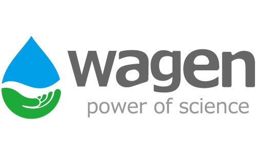 水処理の株式会社和源
